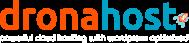 Dronahost-Hosting-logo